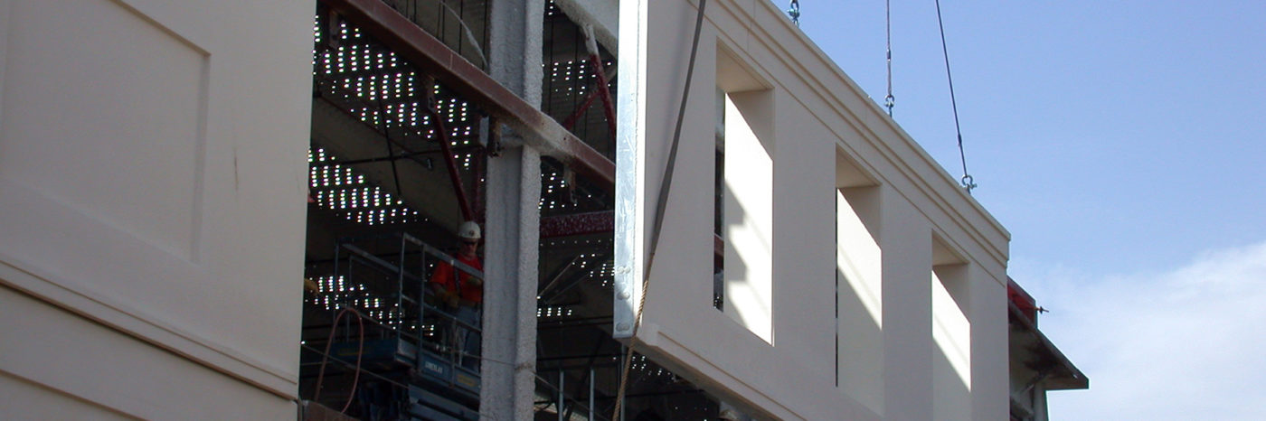 precast-concrete-crane-install